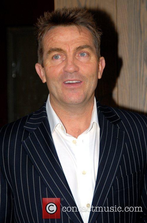 Bradley Walsh 2