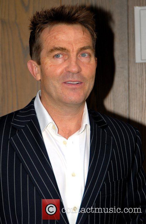 Bradley Walsh 3
