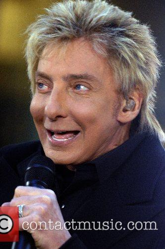 Barry Manilow 28
