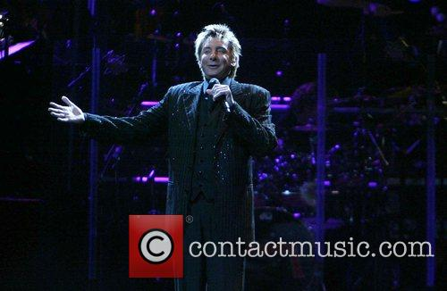 barry manilow 1754467