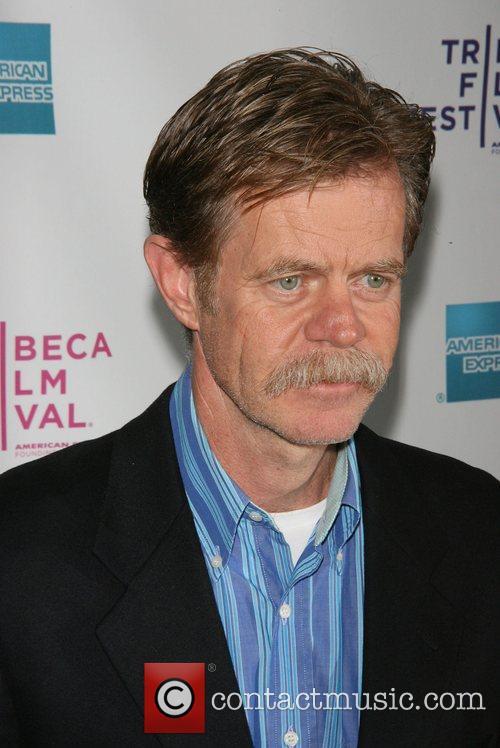 2008 Tribeca Film Festival - world premiere of...