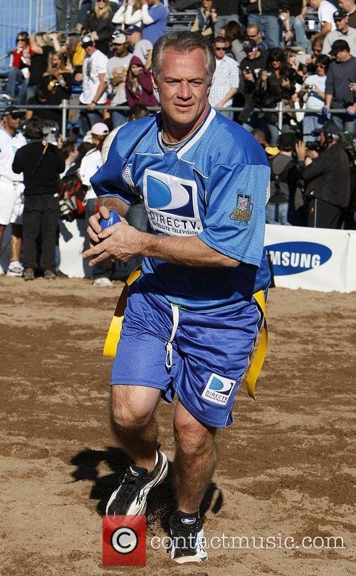 Daryl Johnston 3