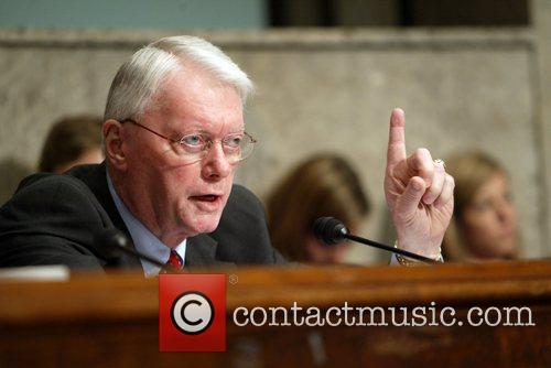 Representative Bunning The Senate Banking Housing and Urban...