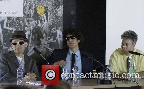 Beastie Boys 9