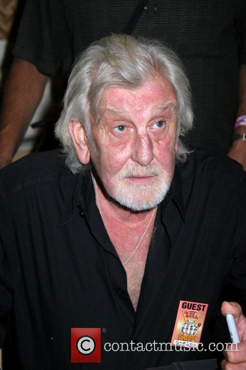 Gordon Waller