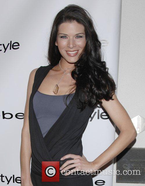 Adrienne Janic