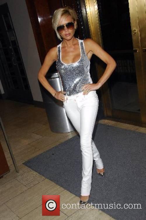 Victoria Beckham 31