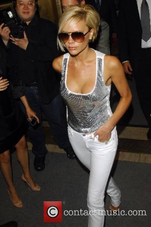 Victoria Beckham 32