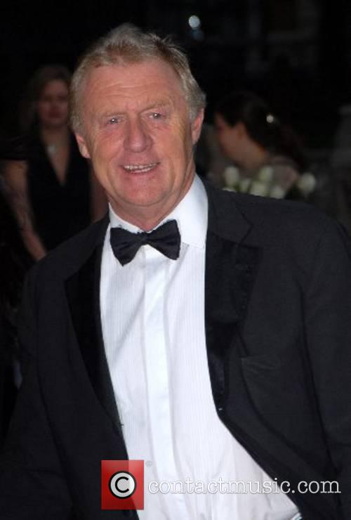 chris tarrant dating show Chris tarrant, the presenter of who wants to be a millionaire, on how the recession killed off his hit show, and discovering that his father was a war hero.