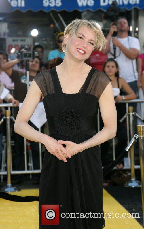 Renee Zellweger 8
