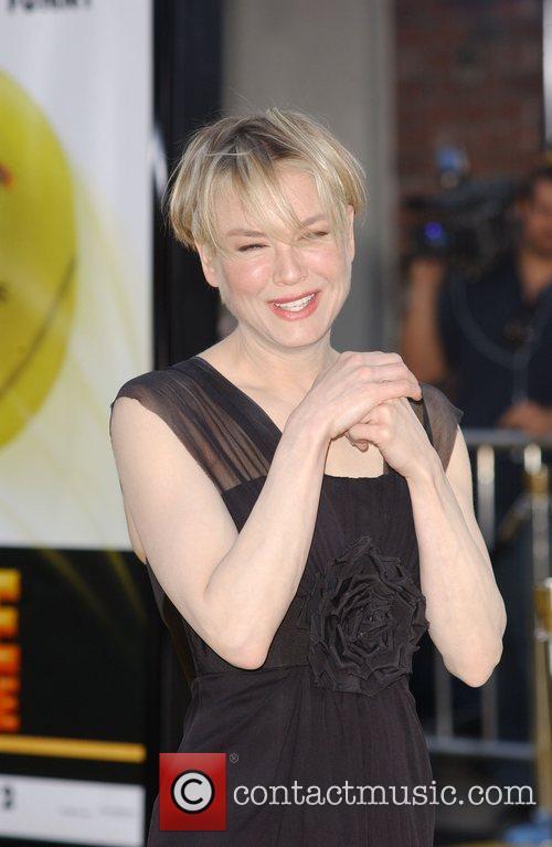 Renee Zellweger 7
