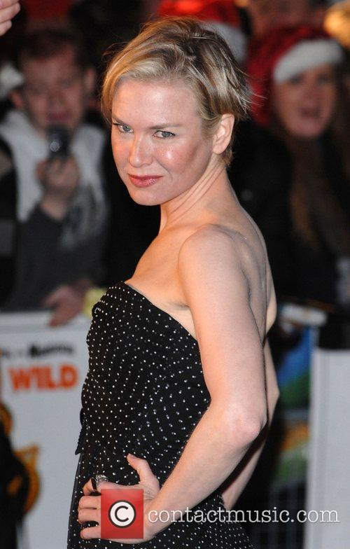 Renee Zellweger 2