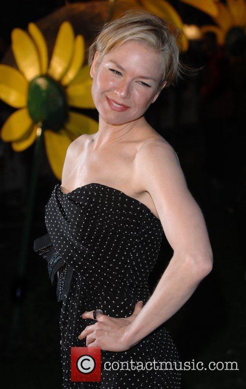 Renee Zellweger 31