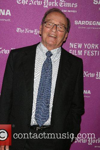 New York Film Festival 2007 - Premiere of...