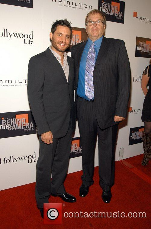 Edgar Ramirez and Dan Bradley 3