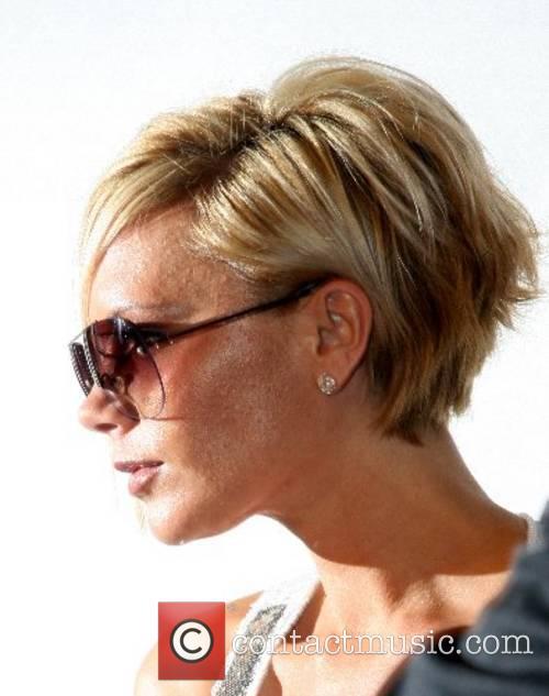 Victoria Beckham 24