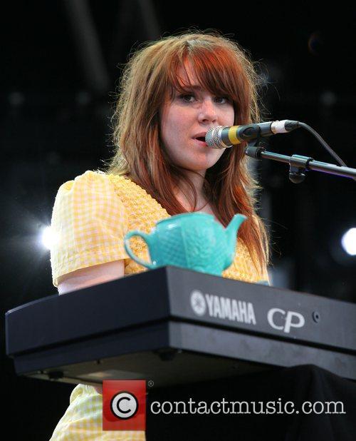 Kate Nash 8