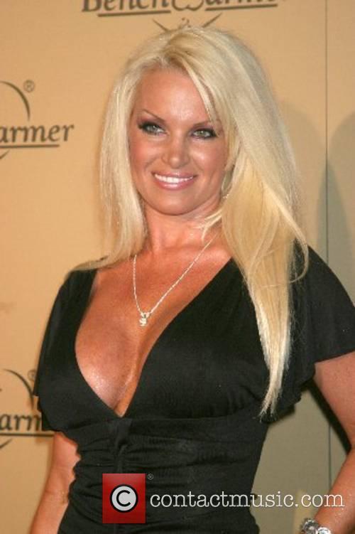 Tina Jordan