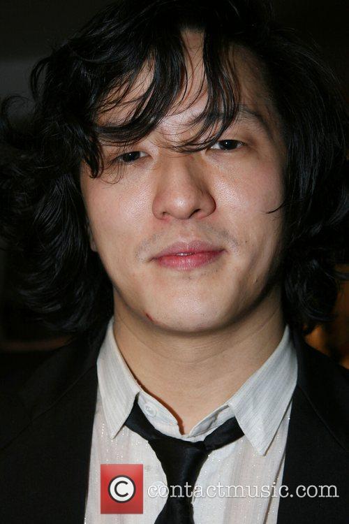 Benjamin Cho