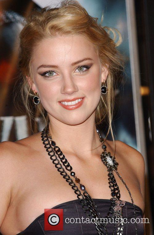 Amber Heard 6
