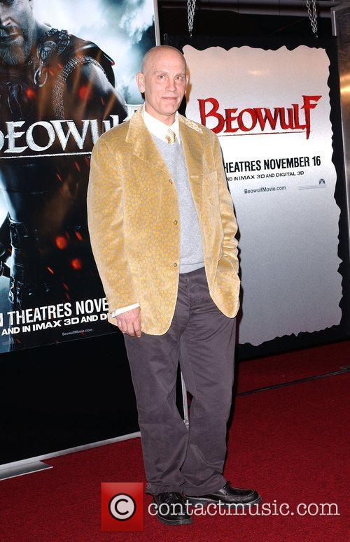 John Malkovich 7