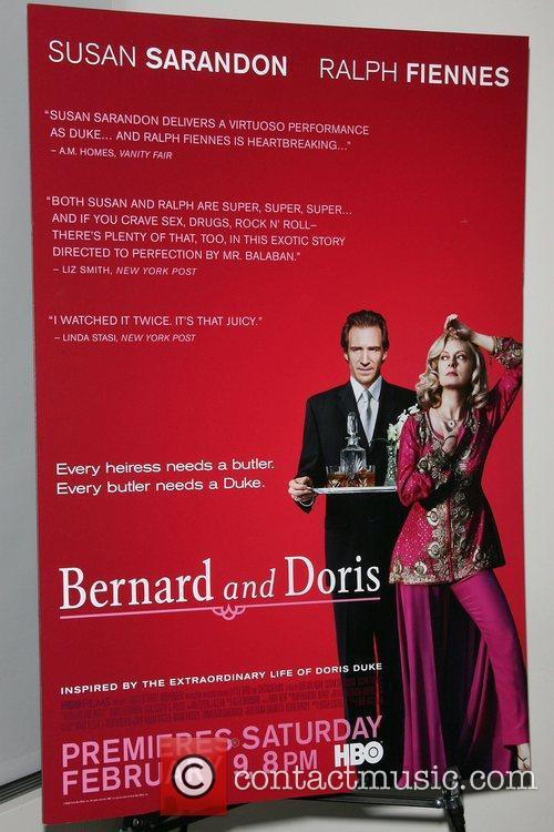 Bernard 1