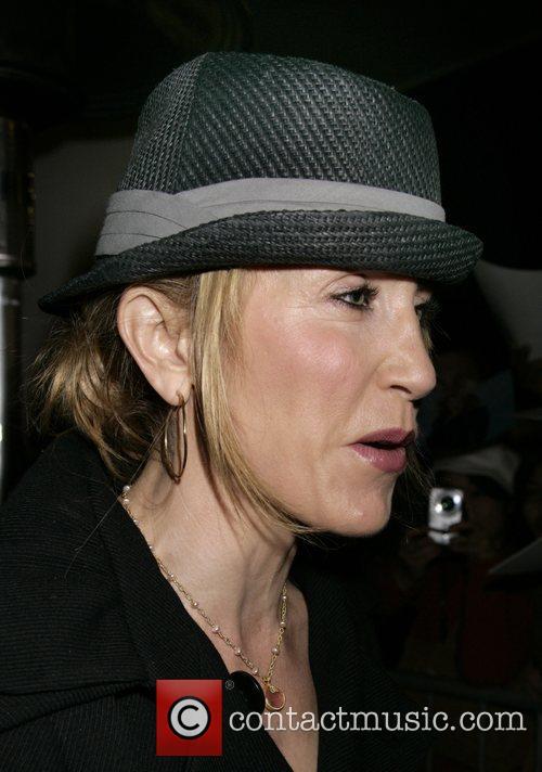 Felicity Huffman 7
