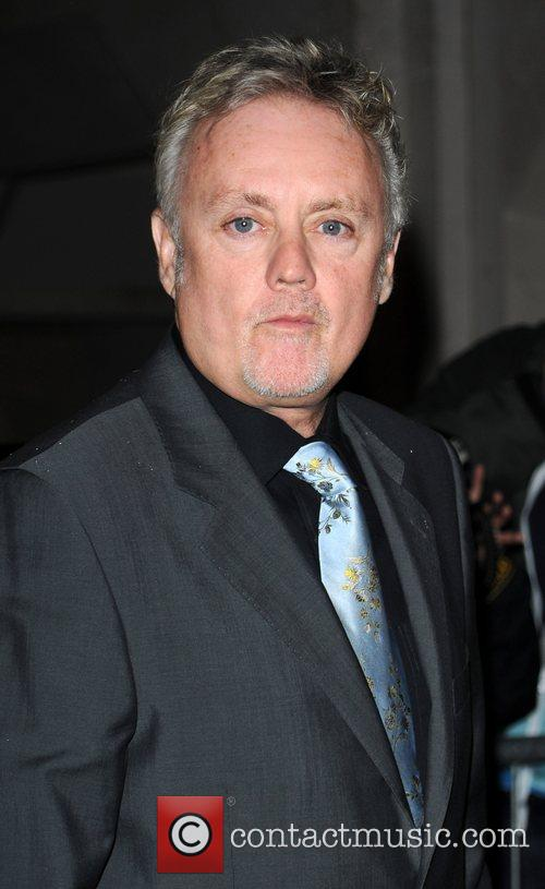 Roger Taylor Quintessentially Celebrates the Best Of British...