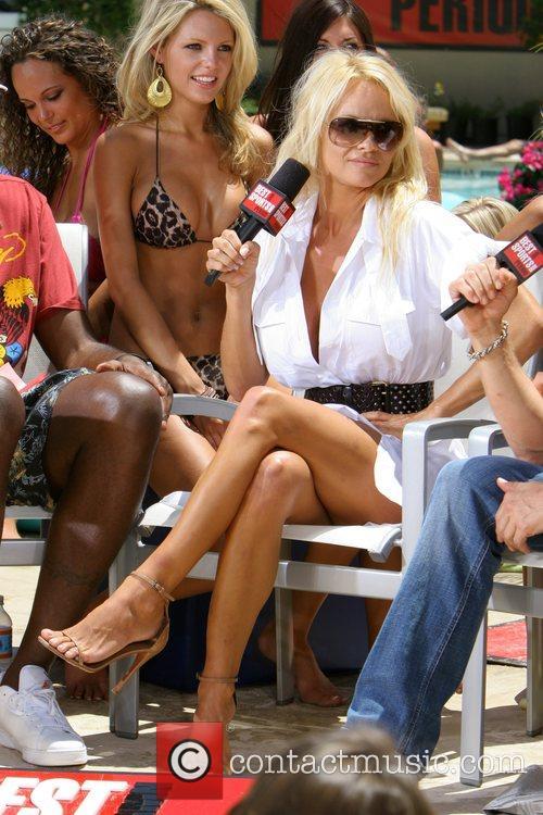 Pamela Anderson 21