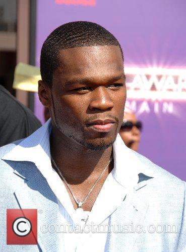 50 Cent 6