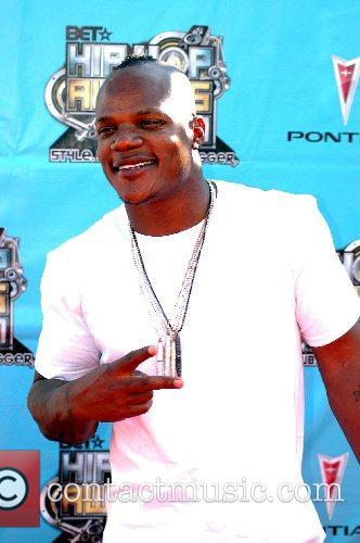 2007 BET Hip-Hop Awards