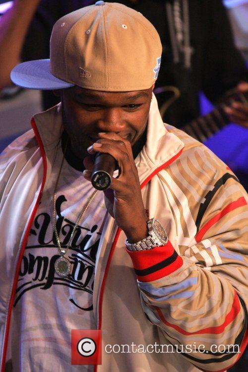 50 Cent 10