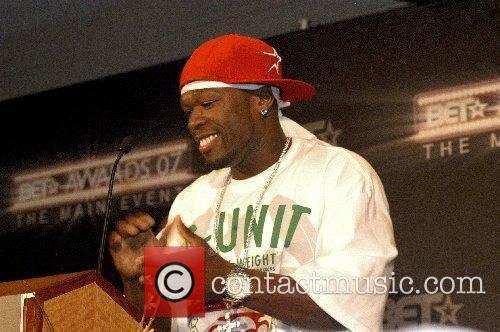 50 Cent 4