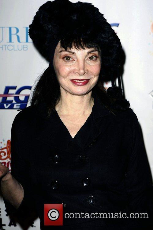 Toni Basil 4