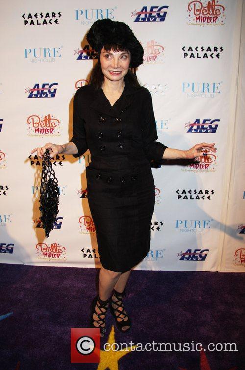 Toni Basil 5