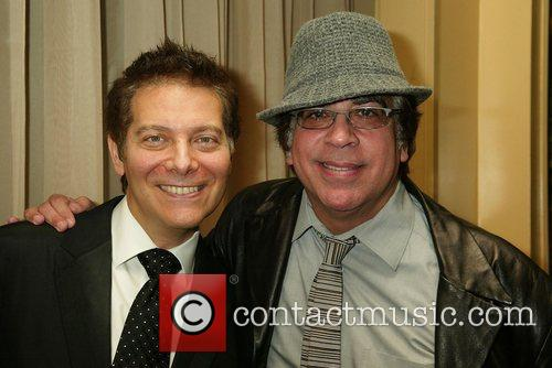 Michael Feinstein and Richard Jay-alexander 3