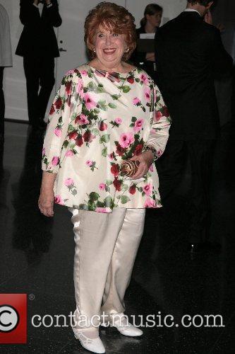 * OPERA STAR SILLS DIES American soprano BEVERLY...