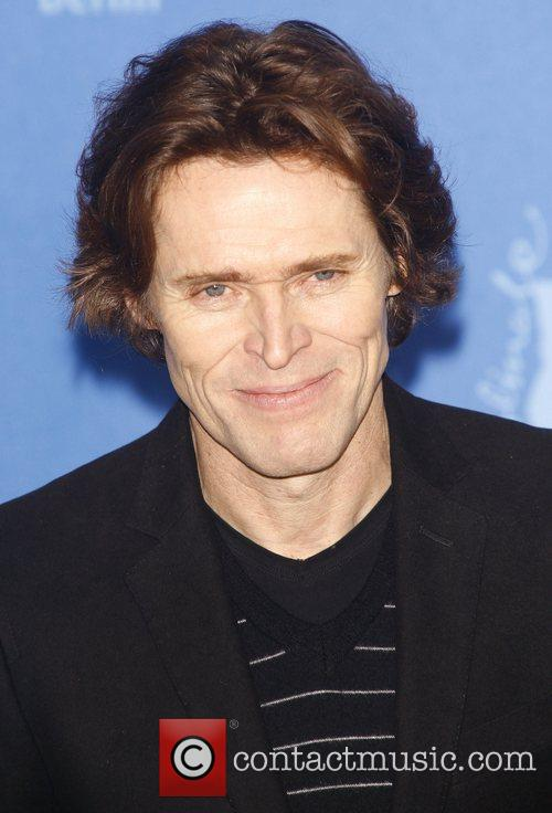 Willem Dafoe HD Wallpapers Willem Dafoe HD Wallpapers