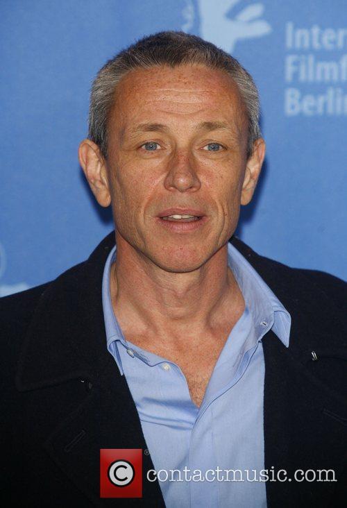 Damian Harris