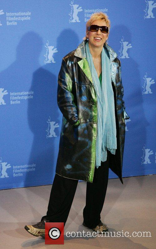 Berlin Film Festival 2008 (Berlinale)