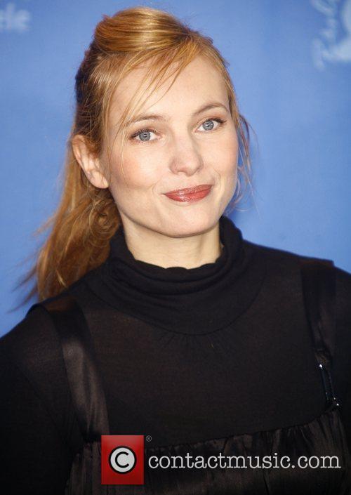 Nadja Uhl