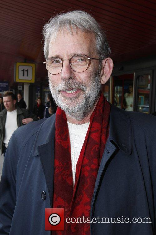 Walter Murch 2