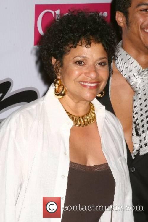 Debbie Allen 11