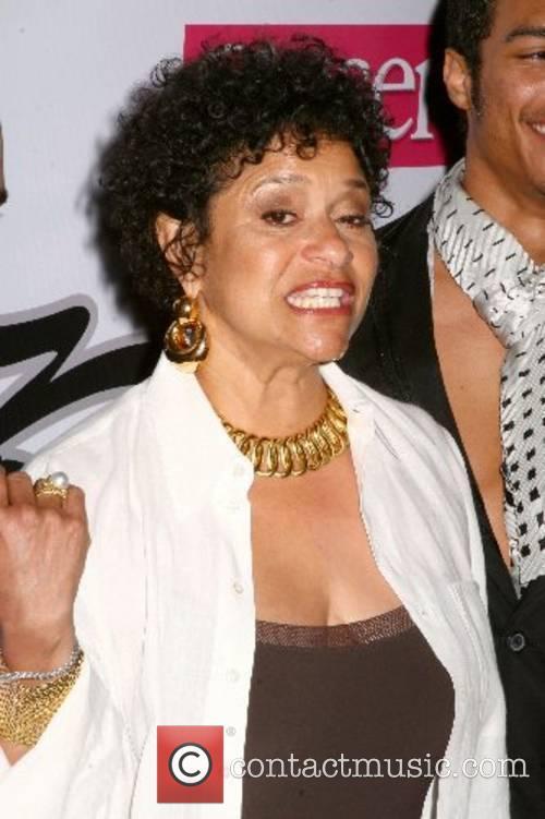 Debbie Allen 6