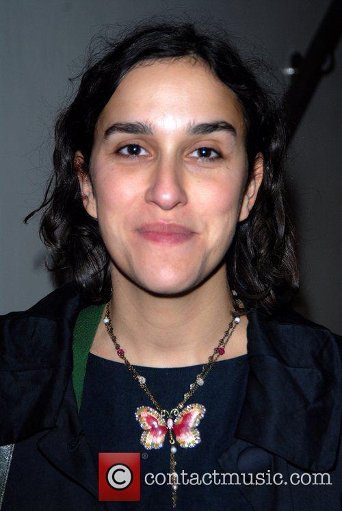 Sarah Gavron 2