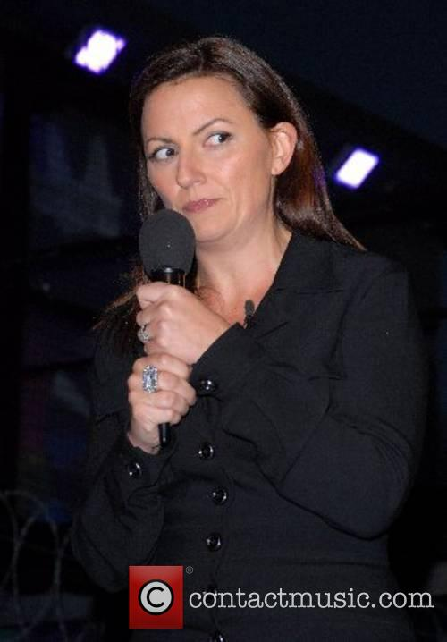 Big Brother 8 - 2007