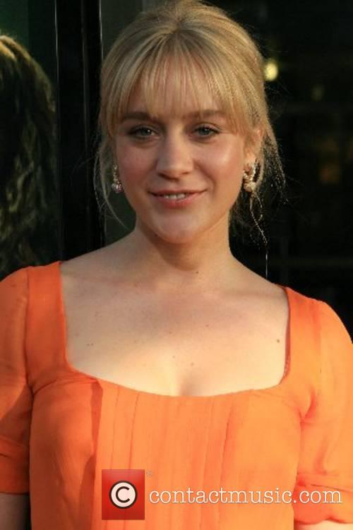 Chloe Sevigny 10