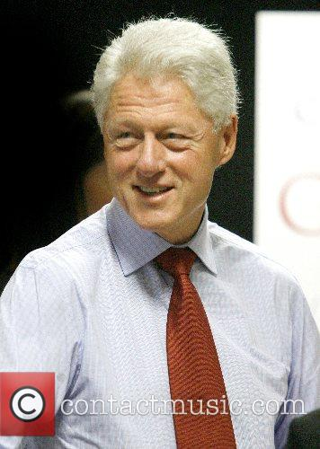 Bill Clinton 2