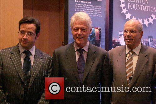 Bill Clinton 8