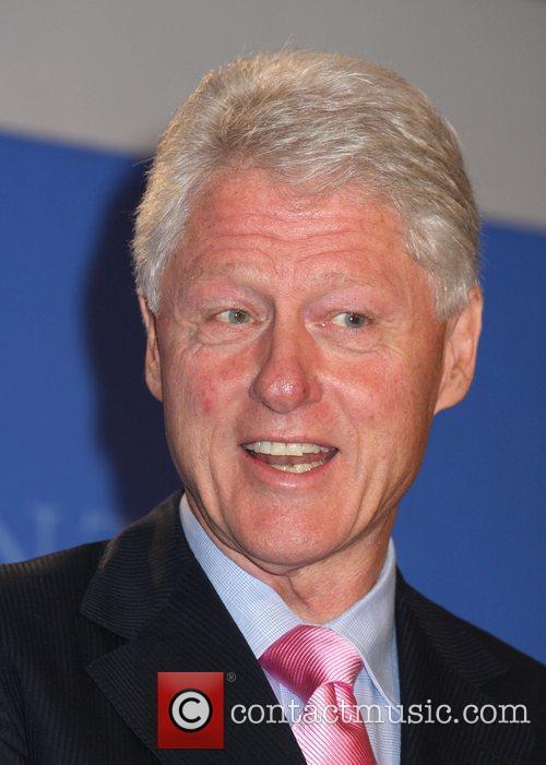 Bill Clinton 7